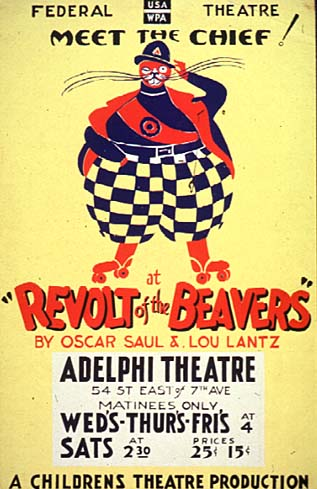 revolt-of-the-beavers