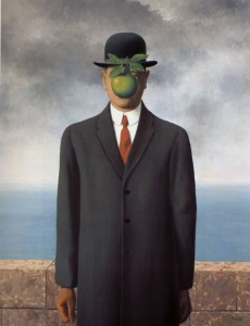 Magritte_SonOfMan